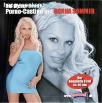 Nina sassen sommer donna Donna Sommer
