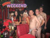 swingerclub bornheim disco in nrw