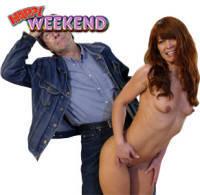 erotische community happy weekend club com