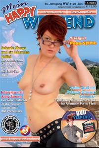 sex club swingers happy weekend magazin