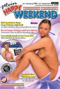sex suche happy weekend kontakt