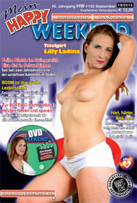 porno soft happy weekend kontaktanzeigen