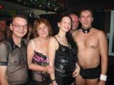 sex treff free happy weekend kontaktanzeigen